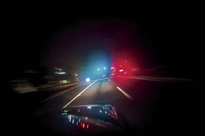 Police sirens.TIF