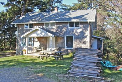 Cannon Beach property owner prevails in LUBA decision