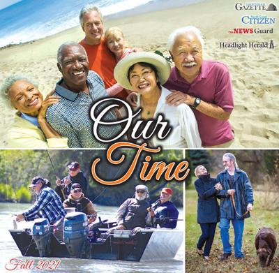 OurTime-1.jpg