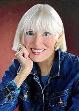 Janet C. McAllister
