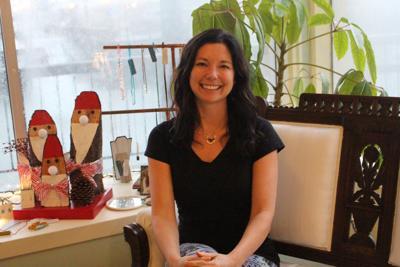 The Healthy Hub to lead community in Sugar Detox Challenge