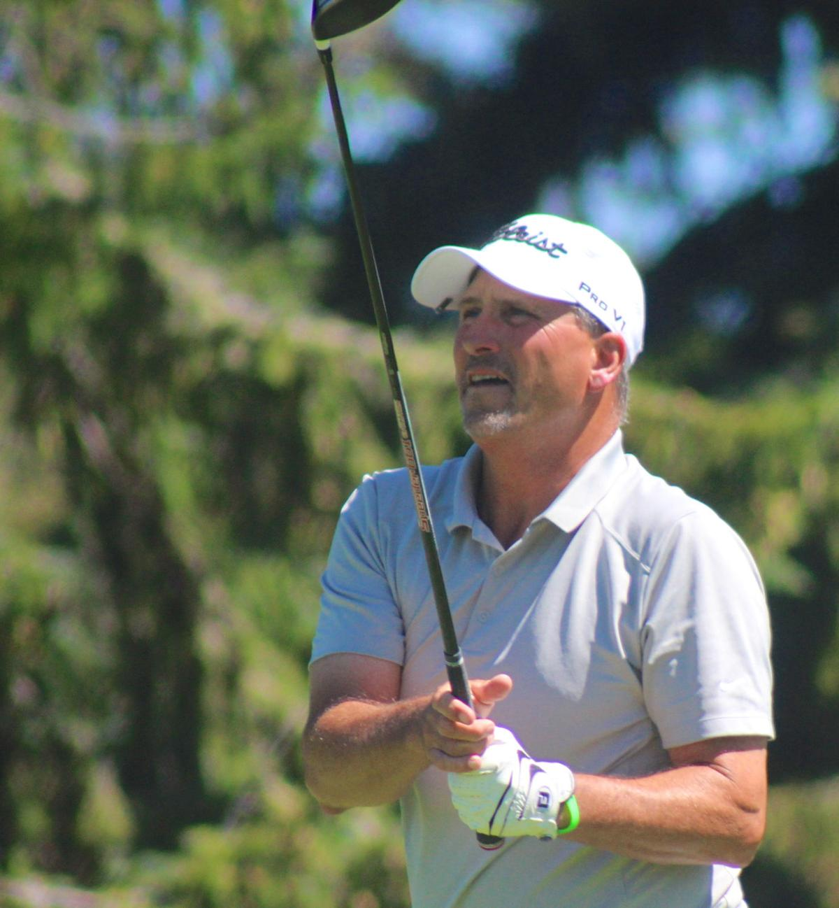 Family connections rule final day of Coast Invite