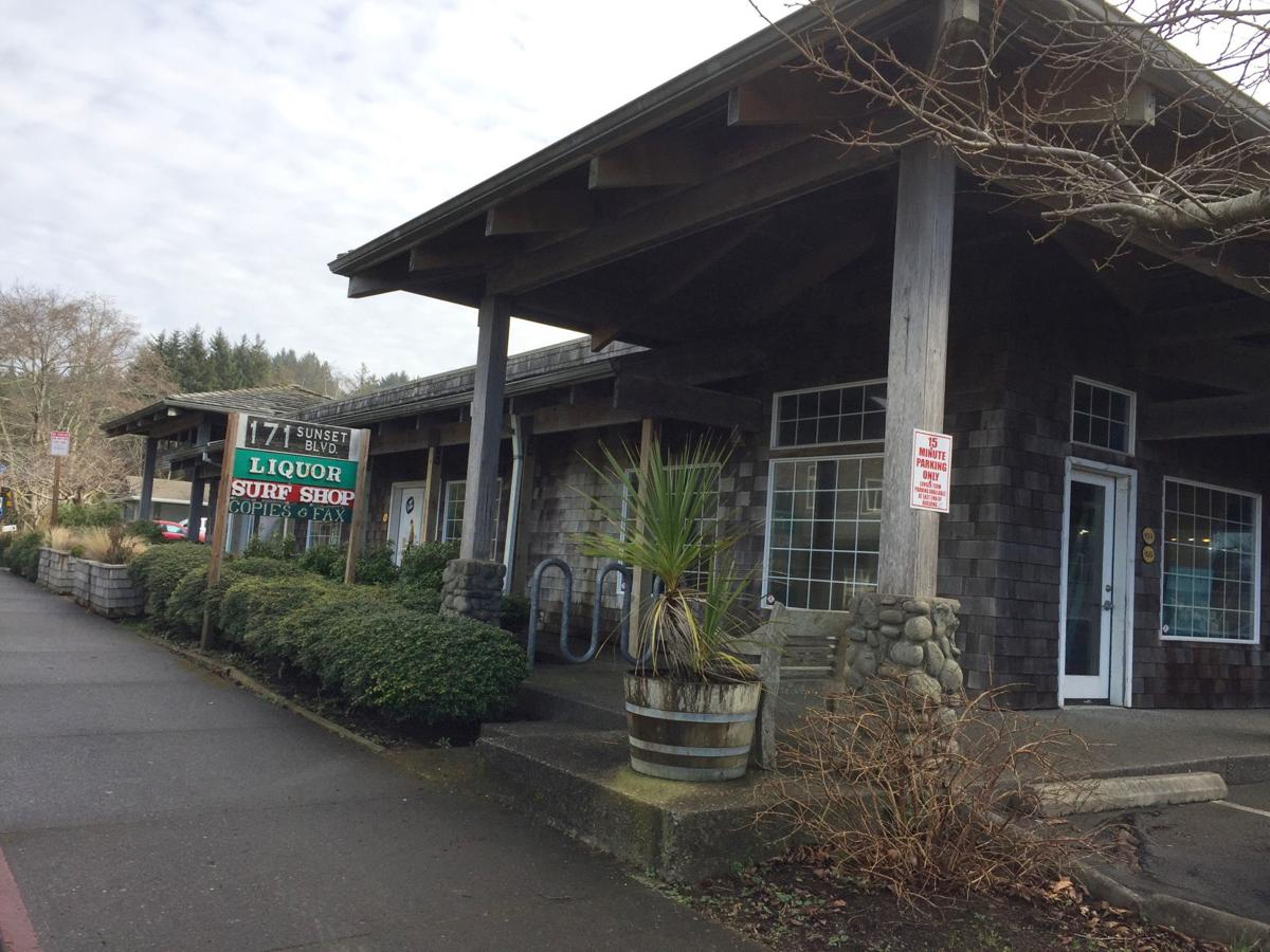Slow sign-ups could stall Cannon Beach charter school