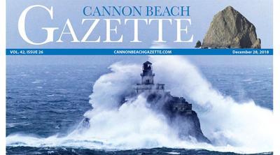 cannonbeachgazette_20181228_CannonBeachGazette-1.png