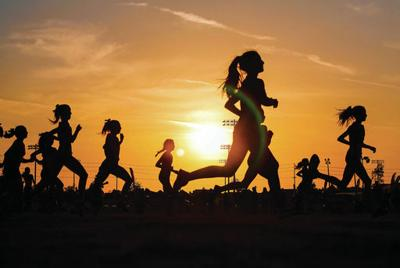 Seaside Beach Run set for July 20