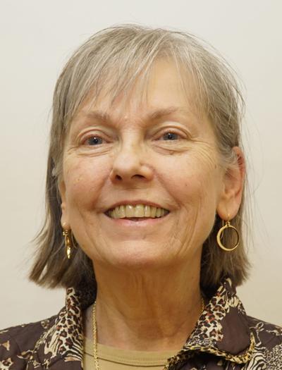 Lianne Thompson