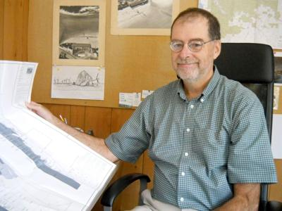 Cannon Beach could clarify short-term rental rules