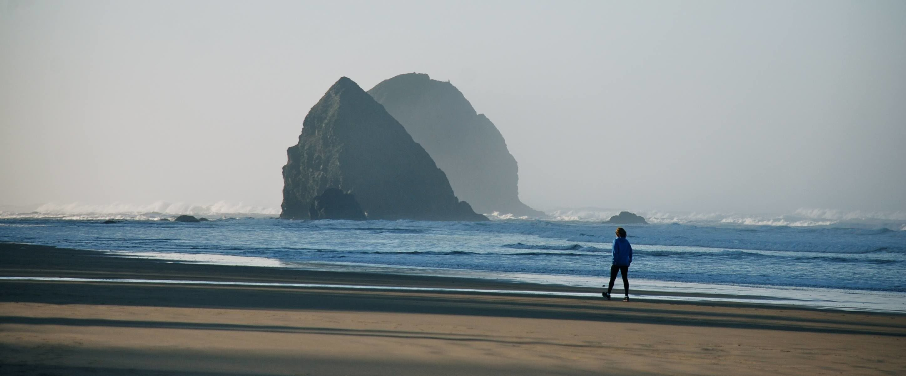 Outdoors | cannonbeachgazette com