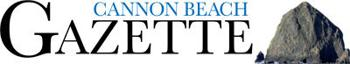 Cannon Beach Gazette - Headlines