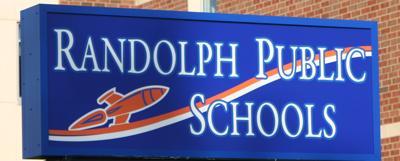 Randolph Public Schools.jpg