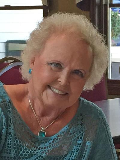 Marilyn Grote
