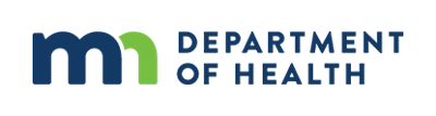 MN Department of Health.png