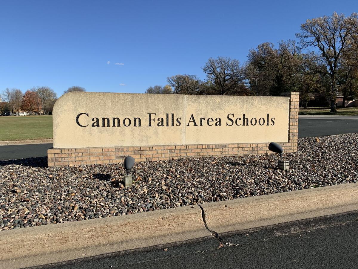 CF Schools.jpg