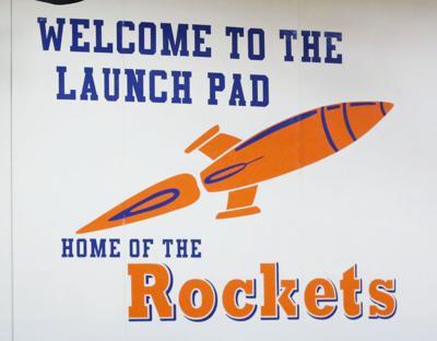 Rocket Athletics.JPG