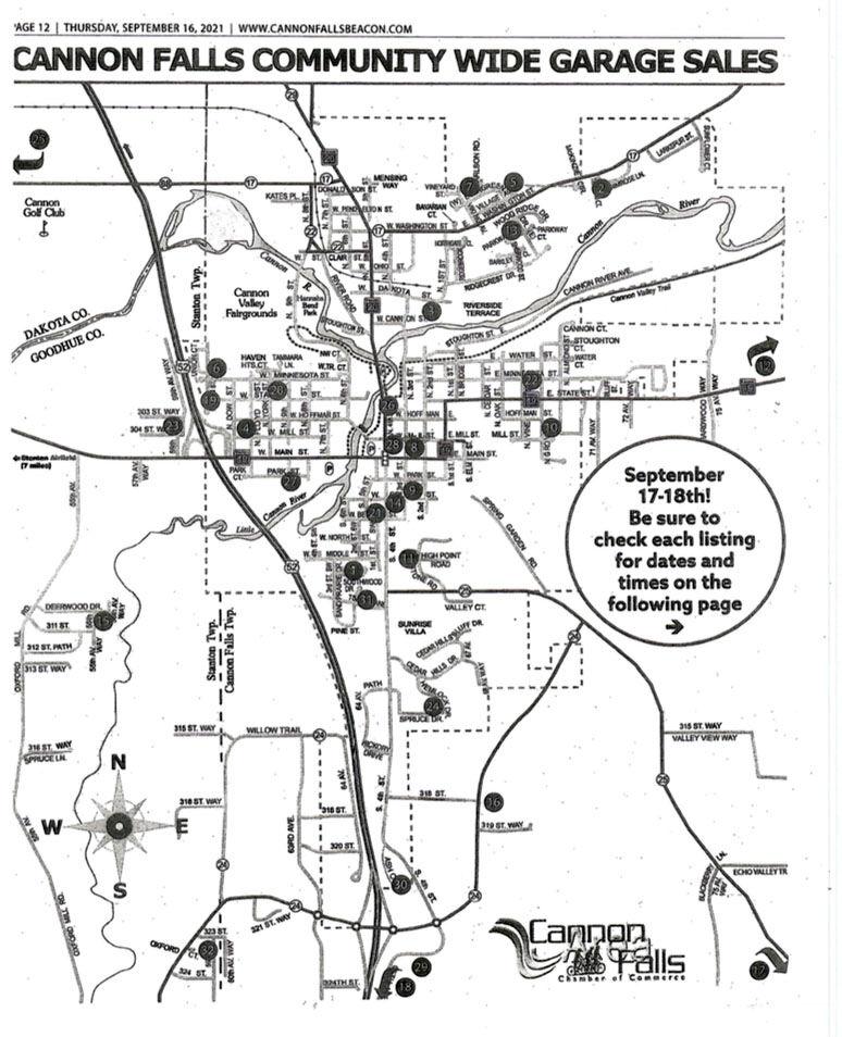 Garage Sale Map.jpg