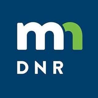 DNR.jpg