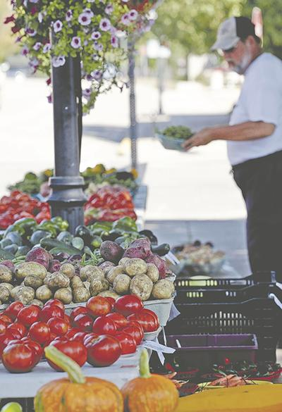 farmers market.tif