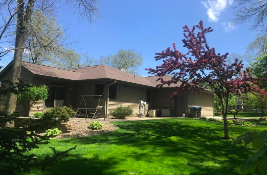 Cannon Falls, Minn. May 2021 most expensive house sold 2