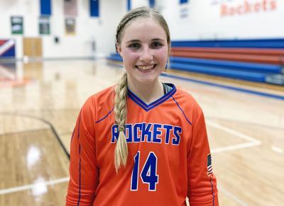 Athlete of the Week-Lydia Coonrod.jpg