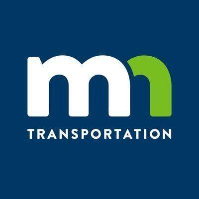 MN Transportation.jpeg