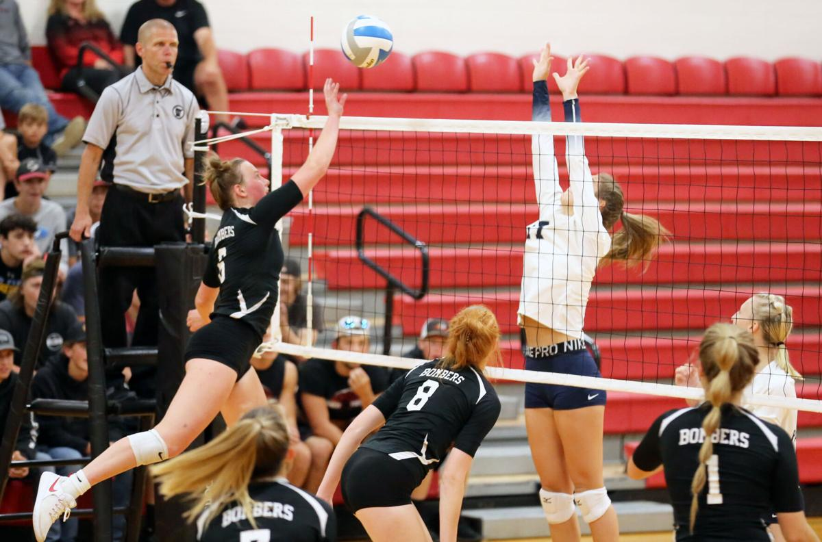 CF Volleyball Preview 1.JPG
