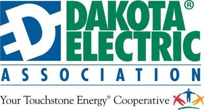 Dakota Eletric Association.jpeg