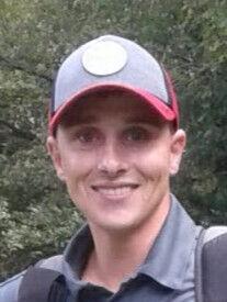 Michael P. Lind