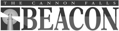 Beacon logo.psd