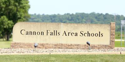 Cannon Falls Area Schools.JPG