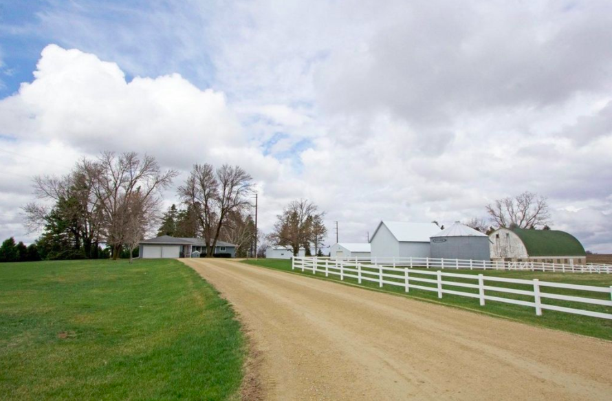 Cannon Falls, Minn. May 2021 most expensive house sold hobby farm