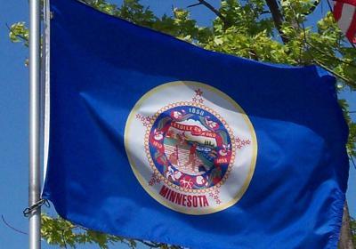 Minnesota State Flag.jpg