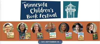 Minnesota childrens book festival 2021 bigger (1).JPG