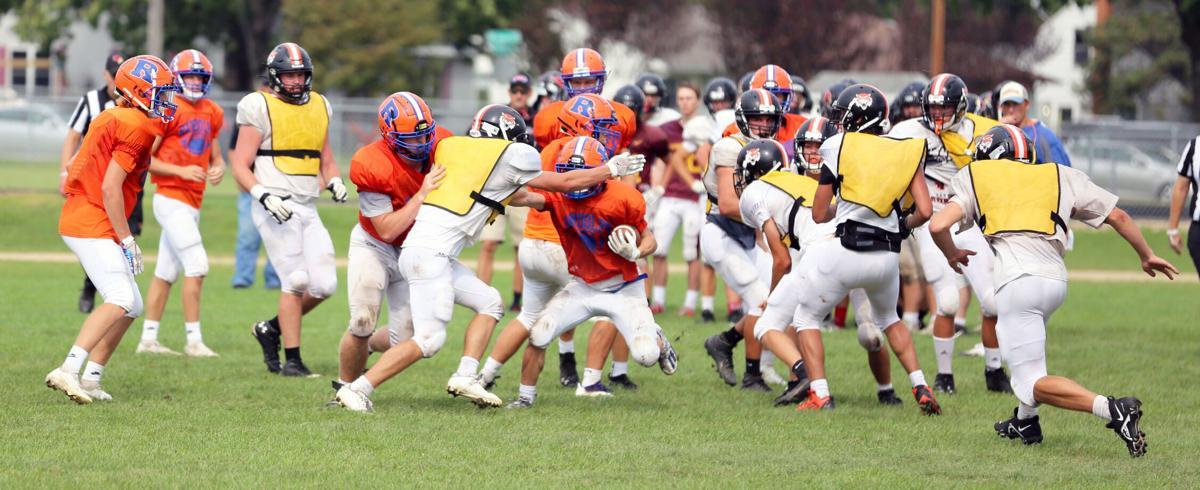 Randolph Football Preview 1.JPG