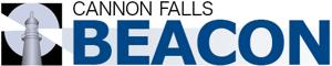 Cannon Falls Beacon - Daily Headlines