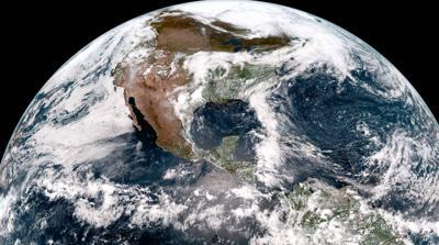 Climate normals  (copy)