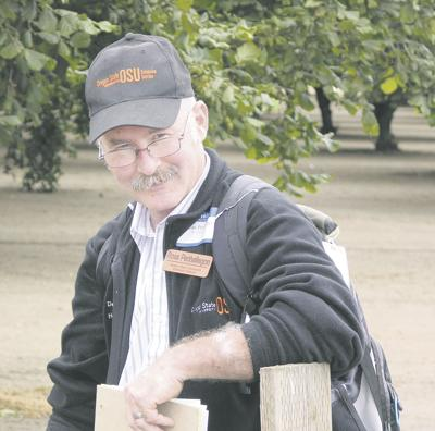 Lane County Extension revived