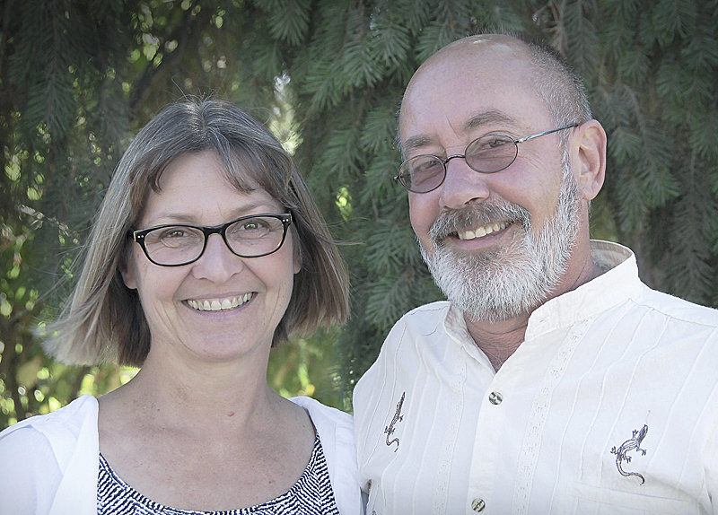 Willamette Valley Ag Expo: 17 years of growth