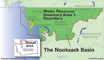 Nooksack_basin_map