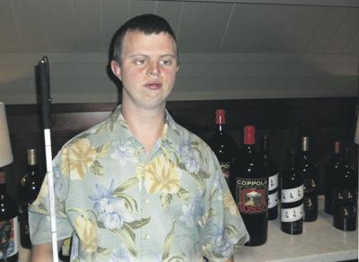 Westen innovator: Sonoma native shares wine passion