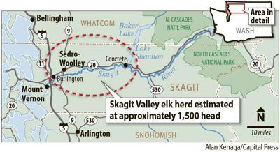 Skagit Co., Wash.