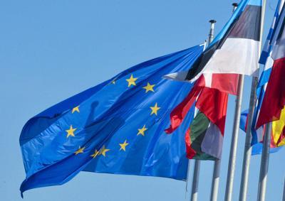 International gene-editing statement seen as response to EU