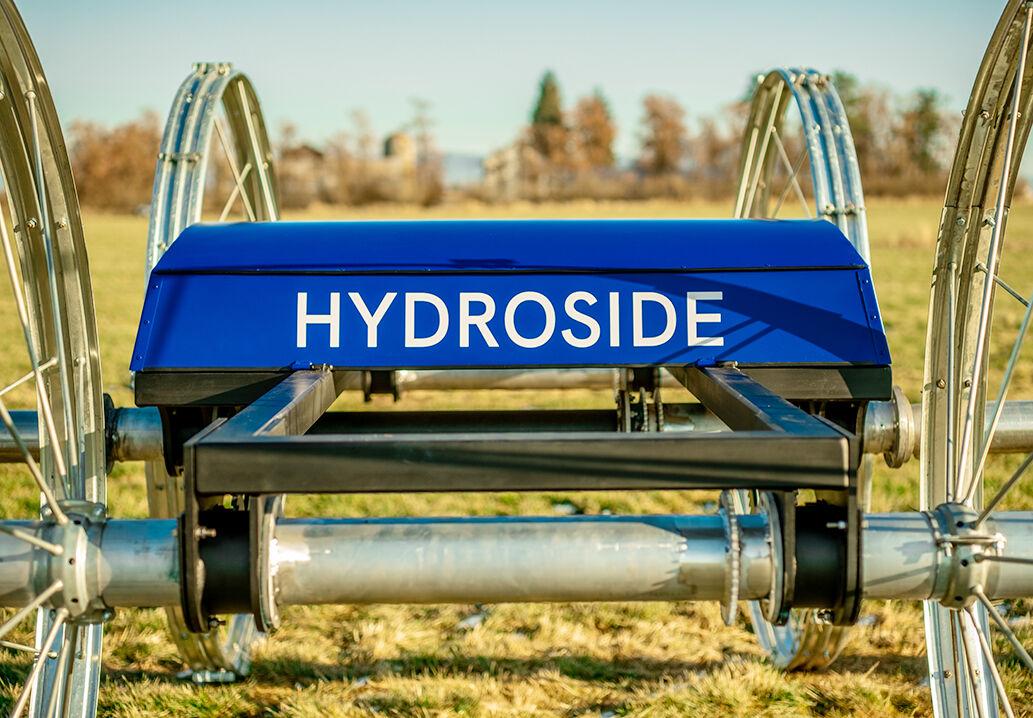 BW HydroSide 3 wheel line mover.jpg