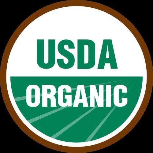 Idaho organic inspection program at capacity