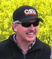 OSU looks to Ecampus to train future agronomists