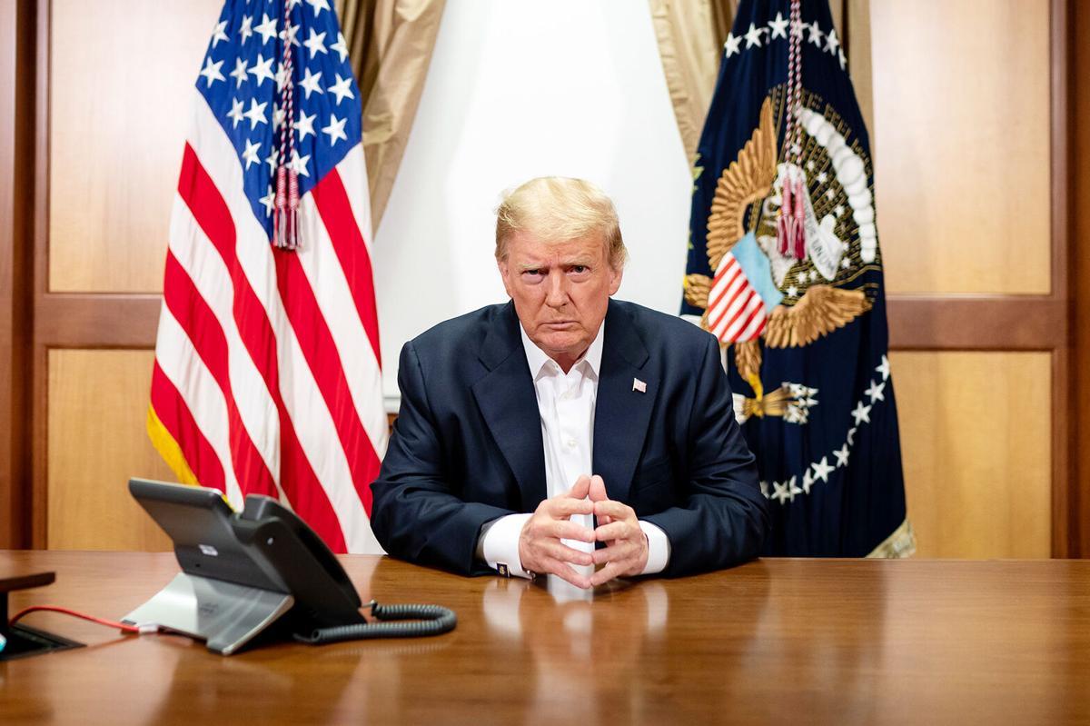 GP Trump 4.jpg