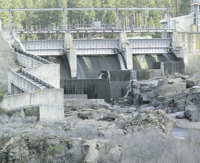 Dam decision gets fast track