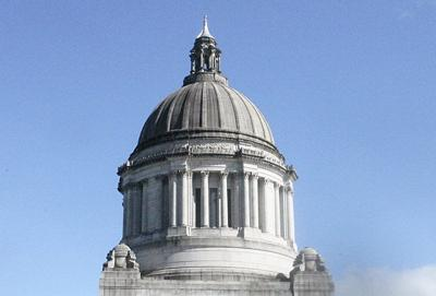 Pesticide bill, diluted to a study, passes Washington Legislature