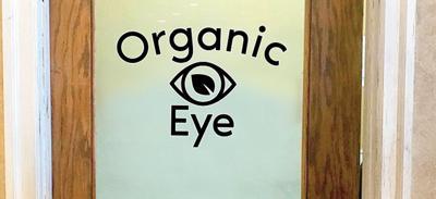 Organic Eye