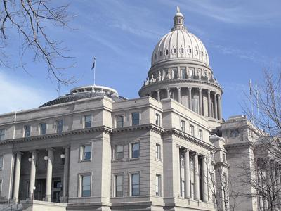 Idaho legislature will deal with wolves, wine, soybeans and ag credits