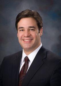 Labrador wins Idaho's 1st District seat